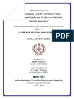 Vijeth Kumar Dissertation report.pdf