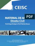 Material de Apoio - Direito Civil - Parte Especial.pdf