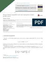 Reverse Schwarz inequalities.pdf