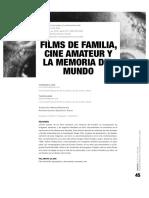 Films de Familia Cine Amateur_Consuleo Lins-Arkadin-6
