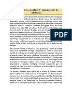 Ante Pro Yec