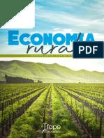 Economia Rural