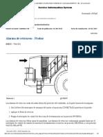 992k Wheel Loader Zmx00001-Up (Machine) Powered by c32 Engine(Sebp5775 - 48) - Documentación8