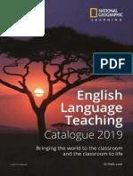nat geo learning.pdf