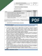 01 ET CONTROL DE PLAGAS 2018.doc