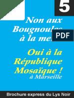 Brochure 5 Recc81p Mosaicc88que Modif