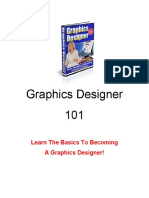 Learn The Basics To Becoming A Graphics Designer.pdf