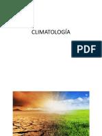 CLIMATOLOGIA.pptx