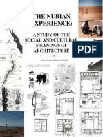 The_Nubian_Experience_A_study_of_the_Soc.pdf