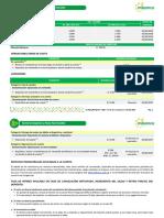 DPF Flexible - Final