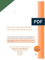 Dso Manual Programa Vigilancia