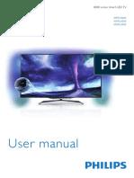 46pfl8008s_12_dfu_eng.pdf