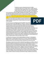 textos traducidos.docx