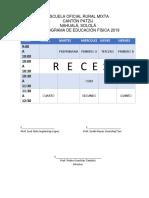 HORARIO NOEMI ULARIO 2019.docx