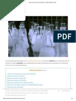 Reacciones Químicas_ Definición y Tipos de Reacciones