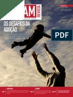 REVISTA IBDFAM 08 - OS DESAFIOS DA ADOÇÃO.pdf