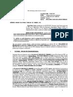 Apelacion JNE Tacha Pibe Implementada.docx