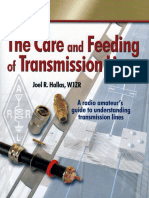 ARRL-The-Care-and-Feeding-of-Trasmission-Lines.pdf