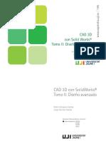 s145.pdf