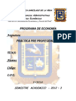 PRACTICAS_PRE_PROFESIONALES_ECONOMIA_2011-I.pdf