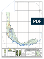 cartografia municipio de restrepo