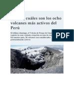 volcanes .docx