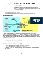Configuration du NAT sur un routeur Cisco  en PDF.pdf