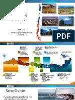 1543427499Base Teorica_Zonas Naturales de Chile (1)