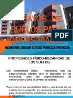 ENSAYOS Civil Una
