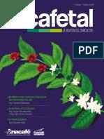 El-Cafetal-01.pdf