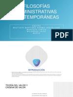 PRESENTACIÓN - UNIDAD 3.pptx