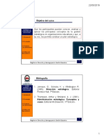 Apoyo Clase 1B_Analisis PESTA