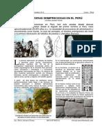 piedras-semipreciosas-peru.pdf