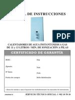 calentador de gas.pdf
