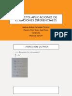 Proyecto_P2_727179