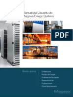 Manual Español Cargo system.pdf