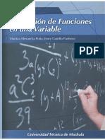 34 DERIVACION DE FUNCION DE UNA VARIABLE.pdf
