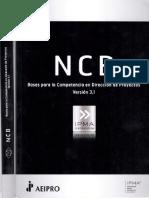 Administración de La Compensación- Sueldos, Salarios y Prestaciones (Varela, Ricardo a., 2006)