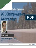 2G DCR Improvement Workpackage - Rev B - Langkawi.pdf