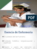 1. Etica en El Cuidado de Una Vida Humana en Uci