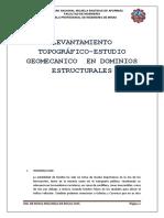 268676496-Mecanica-de-Rocas-Levantamiento-Geomecanico.docx