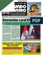 Periódico 362.pdf