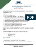 Relés de Proteção (IED's) Schneider SEPAM