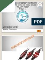 desgarremuscular-160708151526