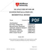 groupbreportfinal1-solar panel.pdf