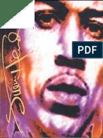 (Bzt) Jimi Hendrix-Astroman.Boxset-Booklet.pdf