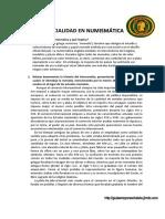 NUMISMÁTICA.pdf