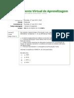 Agroecologia AE