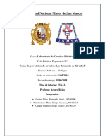 Informe final Experiencia 3.docx