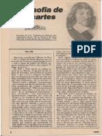 A Filosofia de Descartes.pdf